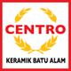 Centro Ceramic - Produsen Keramik Batu Alam No.1 Di Indonesia