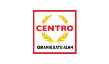 Centro KBA
