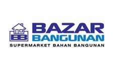 Bazar Bangunan
