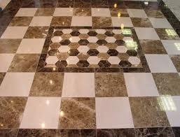 keramik lantai pola