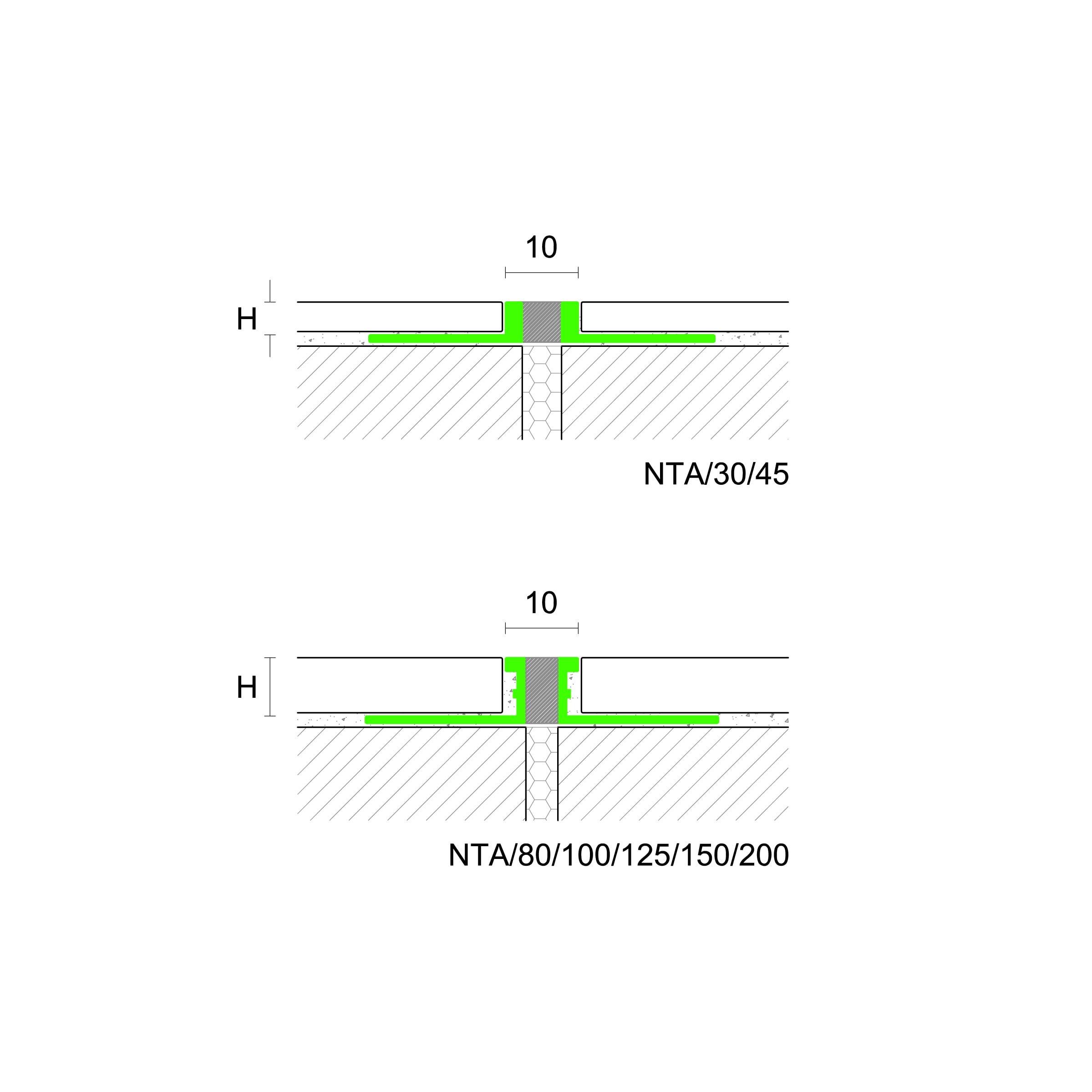 potongan-expansion-joint-2-www.profilpas.com