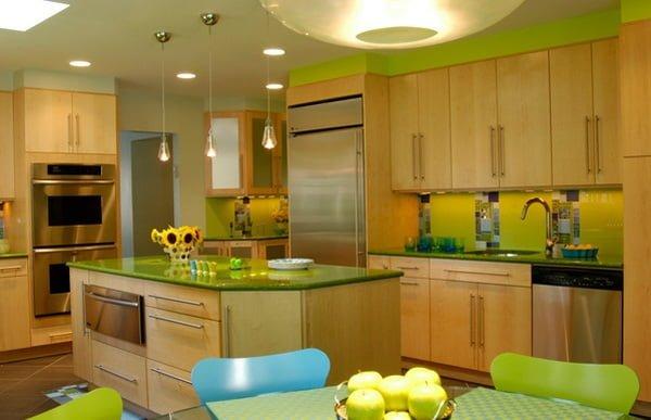 dapur-cantik